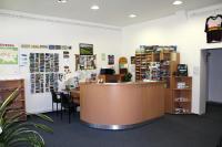 Informační centrum (4)