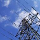 Přerušení dodávky elektřiny