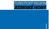 TRJH logo, autor: TRJH logo