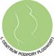 Centrum podpory plodnosti - logo