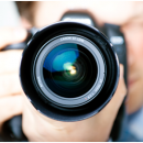 Fotografická soutěž - Paměť v krajině Trojzemí