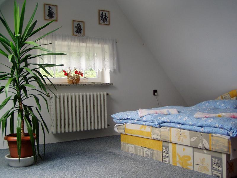 Penzion Ivanka 2, obrázek se otevře v novém okně